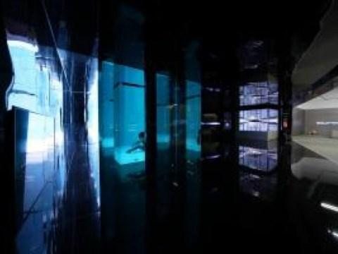 "Kia akan berpartisipasi dalam '2021 Gwangju Design Biennale'… ""Ini adalah kali ke-7 tahun ini sejak partisipasi pertama pada tahun 2009"""