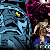 หนังสือการ์ตูน 10 อันดับแรกจากสัปดาห์ที่แล้วที่เพิ่มมูลค่าขึ้น ได้แก่ Eternals, Guardians of the Galaxy & More