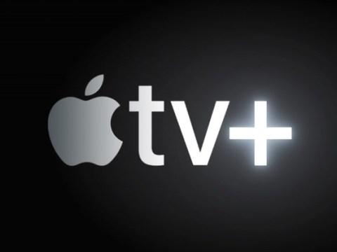 Apple TV+ 가이드: 현재 사용 가능한 모든 Apple TV 프로그램 및 영화는 다음과 같습니다.