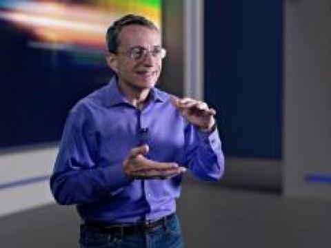 Intel เผยแผนงานกระบวนการและบรรจุภัณฑ์ภายใน 25