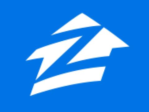 Morehouse 대학생, 세입자를 위한 저렴한 가격 문제에 플래그를 지정하는 앱으로 Zillow의 HBCU 해커톤 우승