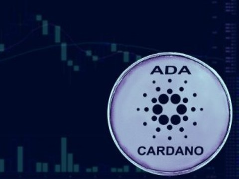 Cardano Sees Over 2,000 Smart Contracts Deployed 4 Days After Alonzo HFC, How This Affects The Price