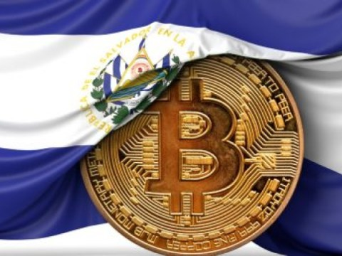"""Just 10 Days After El Salvador's """"Bitcoin Day"""", President Bukele Confirms 1.1 Million Citizens Have Chivo Wallet"""