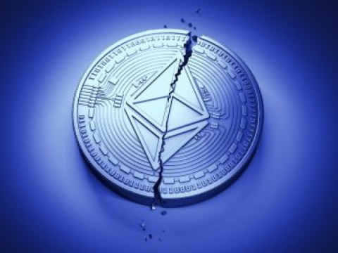 Ethereum Sees Record Daily Volume Withdrawn From Centralized Exchanges