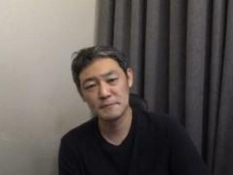 """Kim Yong-ho mengumumkan penangguhan YouTube…  """"Saya menjadi monster dengan menangkap monster"""""""