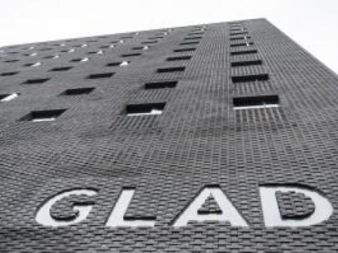 "GLAD Hotel ""Hotel Gaya Hidup Terbaik Tahun Ini Selama 3 Tahun Berturut-turut"""