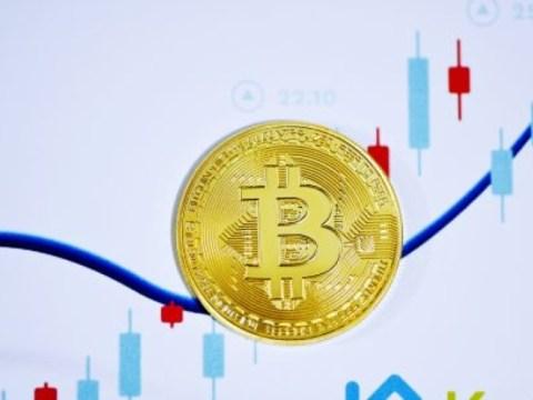 Despite Dips, Bitcoin Exchange Reserves Reach Lowest Values Since 2018