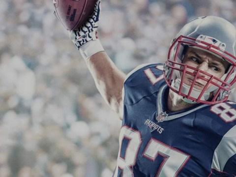 2000년 이후 모든 'Madden NFL' 커버 스타